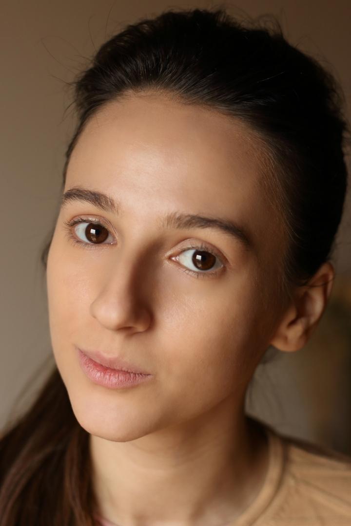 bbcream reteta amalia avram makeup artist glamupdate