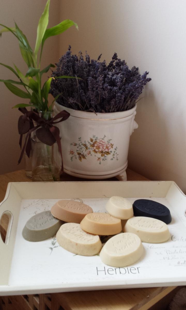 glamupdate sapun lapte de capra epilat pro sapunuri
