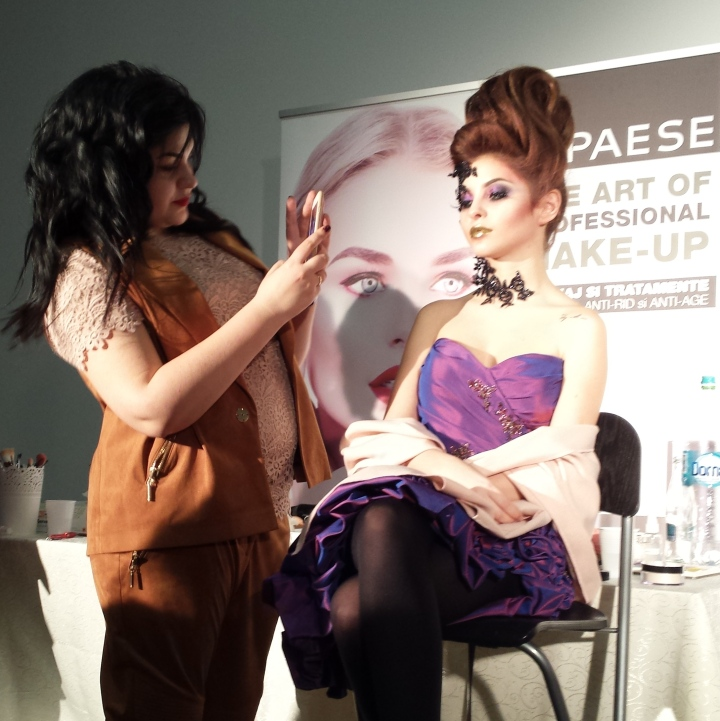 matilda inozemtzeva beauty publishing ziua usilor deschise glamupdate beauty blog