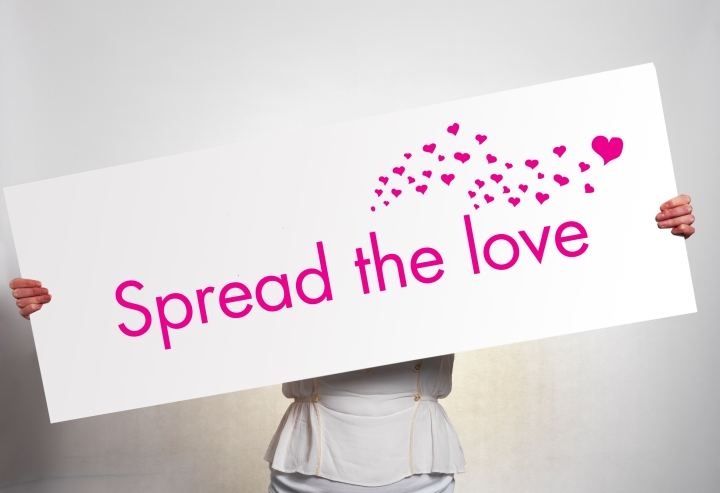 spread-the-love-sign1.jpg