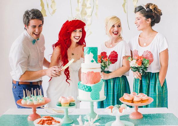 103014-little-mermaid-wedding-5-594