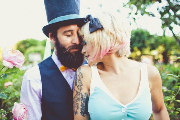 alice-in-wonderland-wedding-theme-disney-weddings-22
