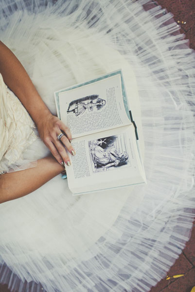 alice-in-wonderland-wedding-theme-disney-weddings-4