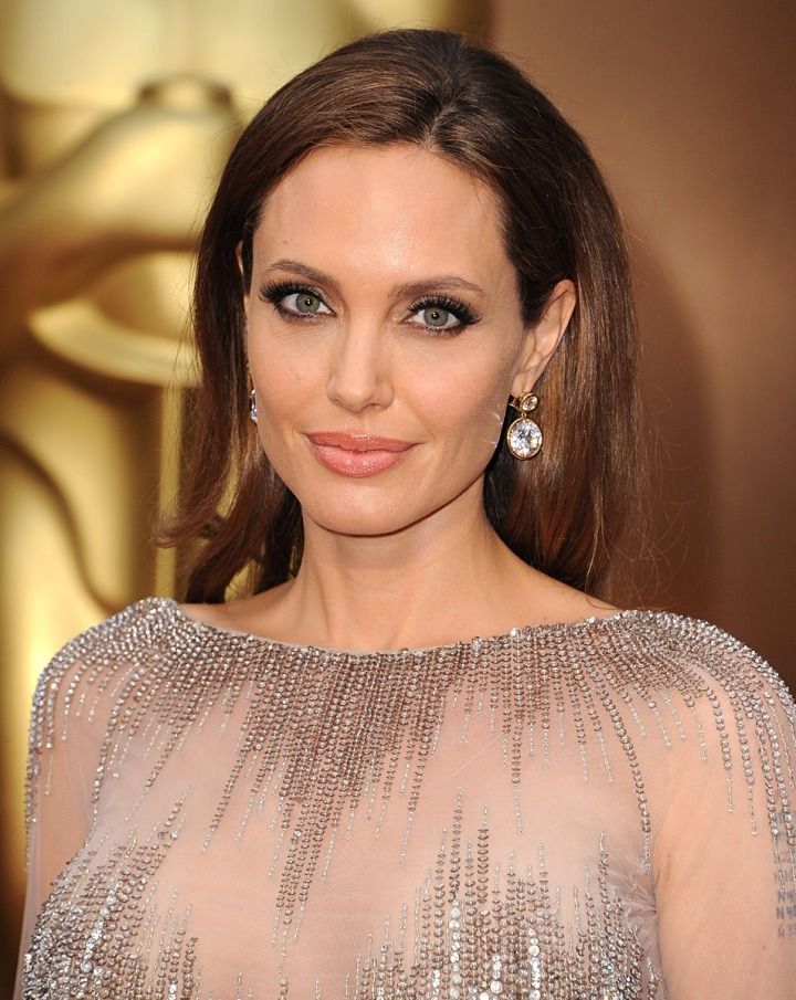 Angelina-Jolie-Oscars-2014-makeup-hair-01 - Copy