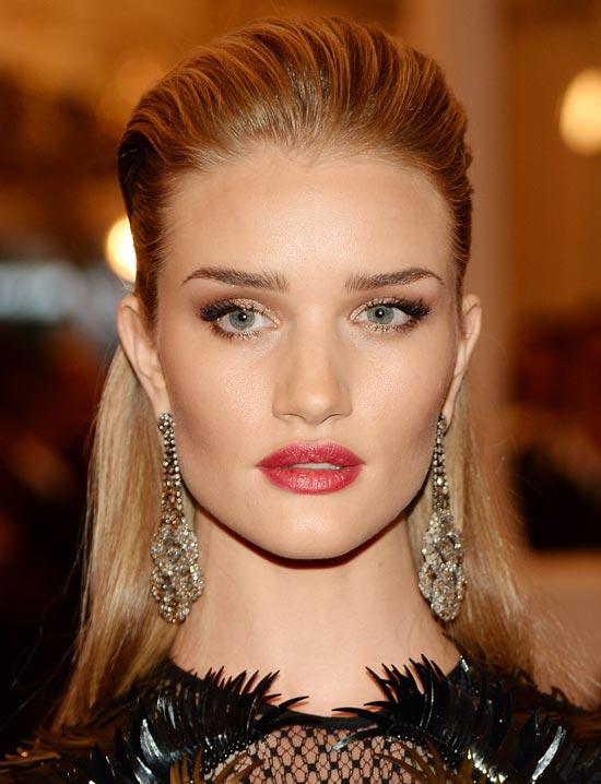 celebrity-makeup-looks-12 - Copy