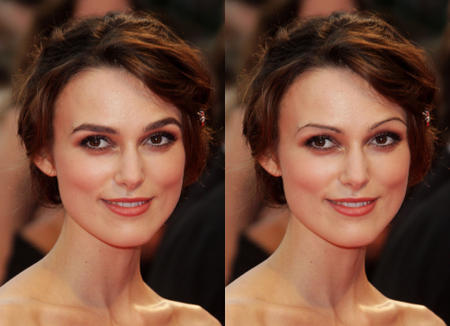 keira_knightley_eyebrows
