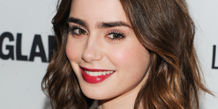 lily-collins-facebook-eyebrows-1849821275