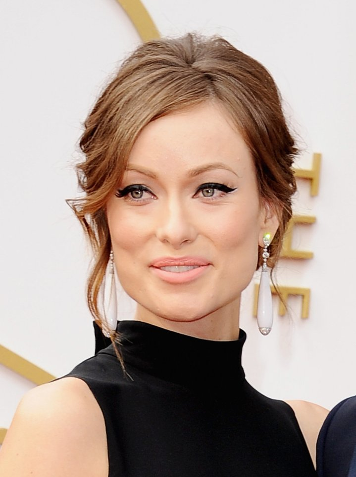 Olivia-Wilde-make-up