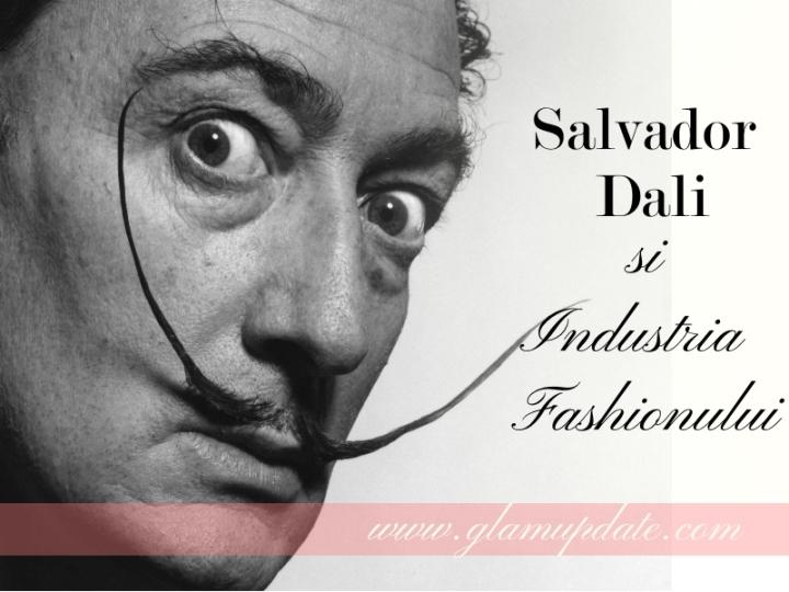salvador dali glamupdate by amalia avram istoria fashionului 63823
