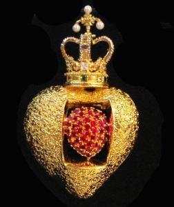 salvador dali glamupdate by amalia avram istoria fashionului12