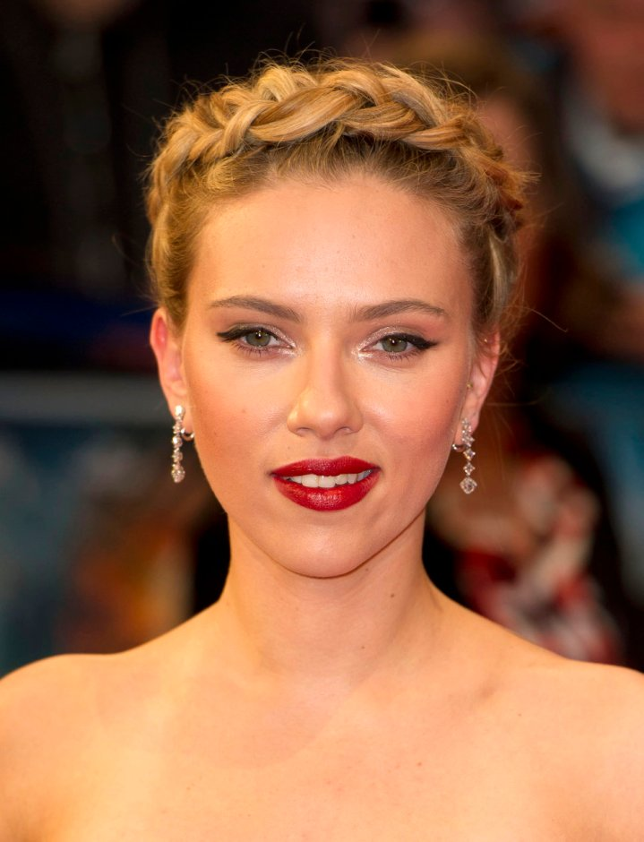 scarlett-johansson-make-up