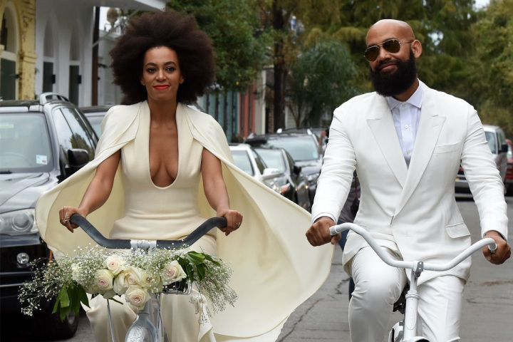 solange-knowles-married-beyonce