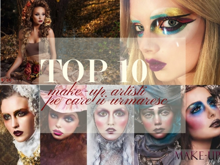 top makeup artisti.jpg