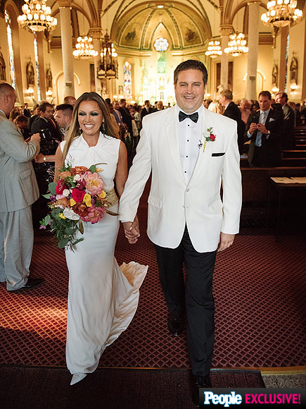 wedding-1-435