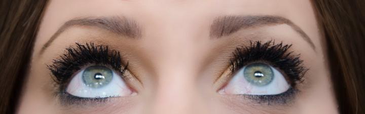 mascara sau gene fir cu fir glamupdate 8