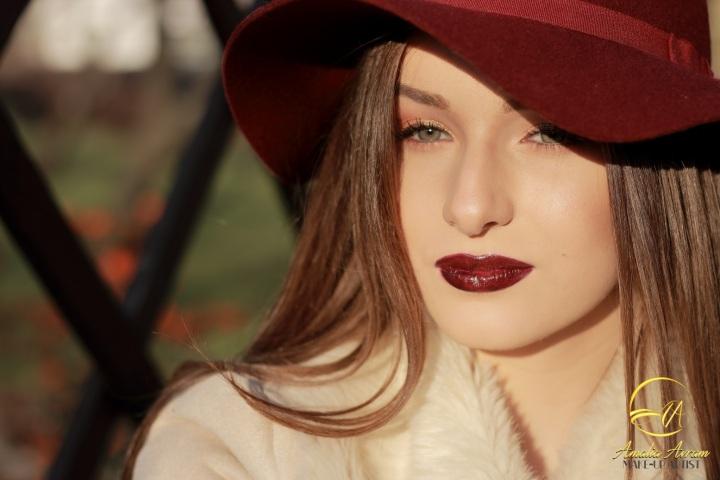 amalia avram makeup artist glamupdate 3