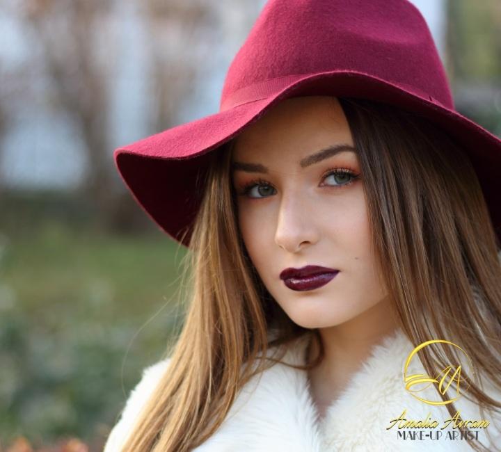 amalia avram makeup artist glamupdate 4