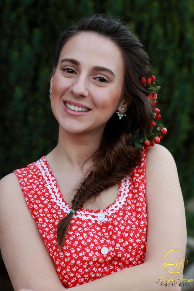 amalia-avram-makeup-artist-glamupdate-look2