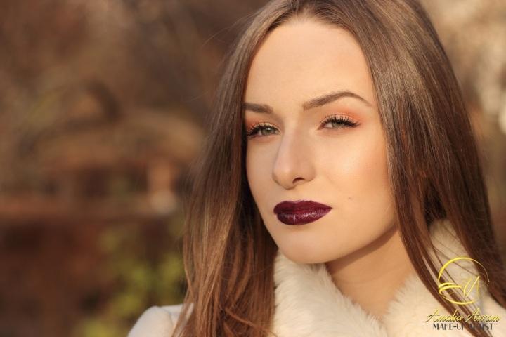 amalia avram makeup artist glamupdate.JPG