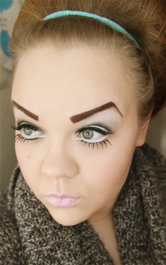 bad-brows4.jpg