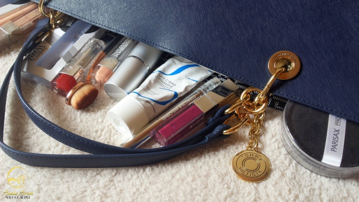 glamupdate oversize bag 4