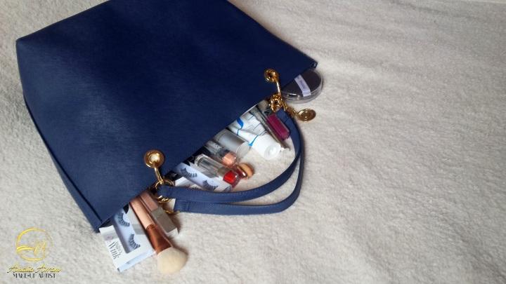 glamupdate oversize bag 5