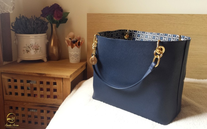 glamupdate oversize bag2