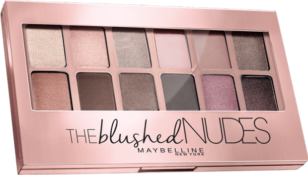 maybelline-the-blushed-nudes-620-1