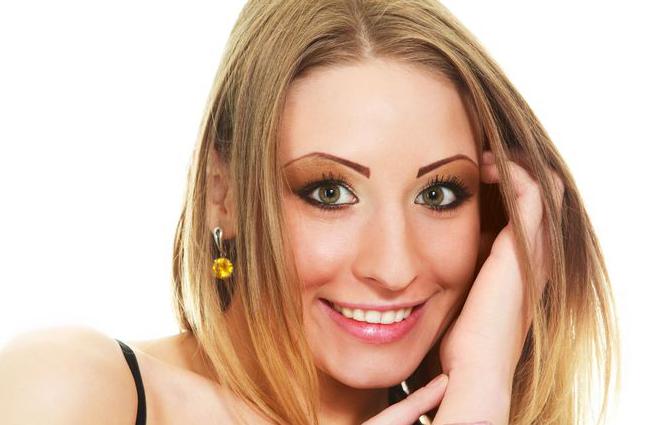 Pro-tips-brows.jpg