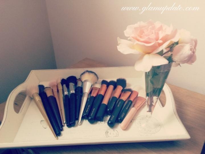 glamupdate huse pentru pensule