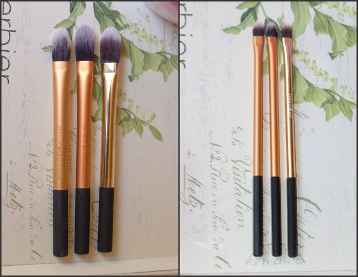 glamupdate dupe pensule ieftine 4