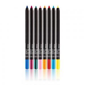creion-waterproof-sleek-eau-la-ccc1d908a9a00eaeed9-eau-la-la-profil.jpg