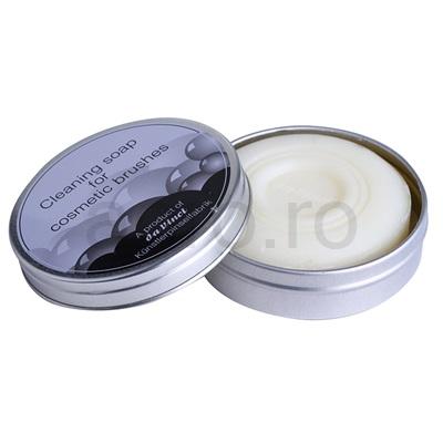 da-vinci-classic-sapun-pentru-curatare-pentru-pensule-cosmetice___7.jpg