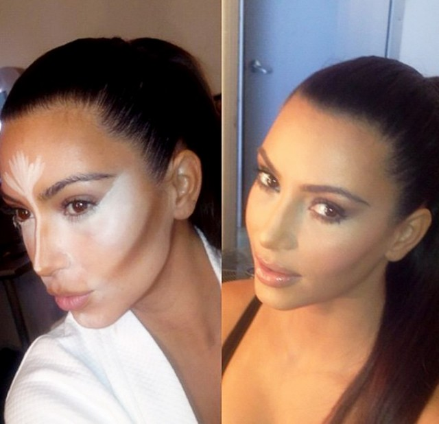 from-1500-to-2015-the-fascinating-history-of-contouring-1583240.640x0c