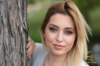 glamupdate amalia avram makeup artist 2