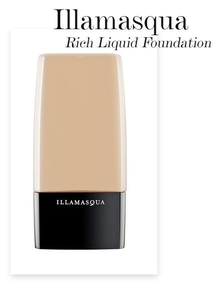 illamasqua-rich-liquid-foundation.jpg