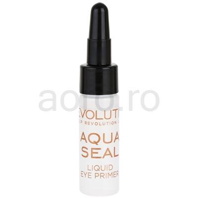 makeup-revolution-aqua-seal-2-in-1-fixator-si-baza-pentru-fardul-de-ochi___6.jpg