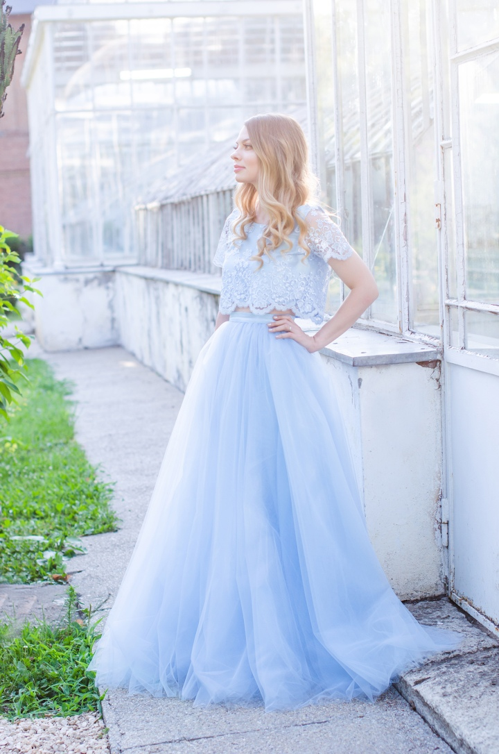 pink-wish-collection-blue-tulle-skirt-lace-top-wedding-princess-dress-222