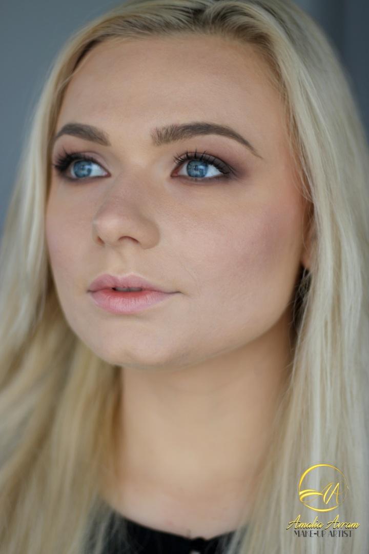 amalia-avram-makeup-artist-glamupdate-14