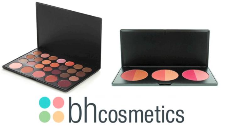 bh cosmetics - cruelty free glamupdate.png