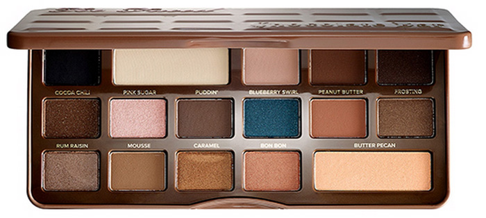 Too-Faced-Semi-Sweet-Chocolate-Bar-Palette2.jpg