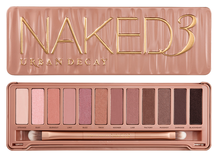 urban-decay-naked-palette-3.png