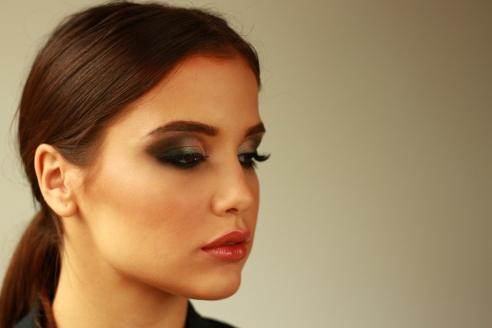 cum-facem-fotografii-de-make-up-amalia-avram-make-up-artist-glamupdate-16