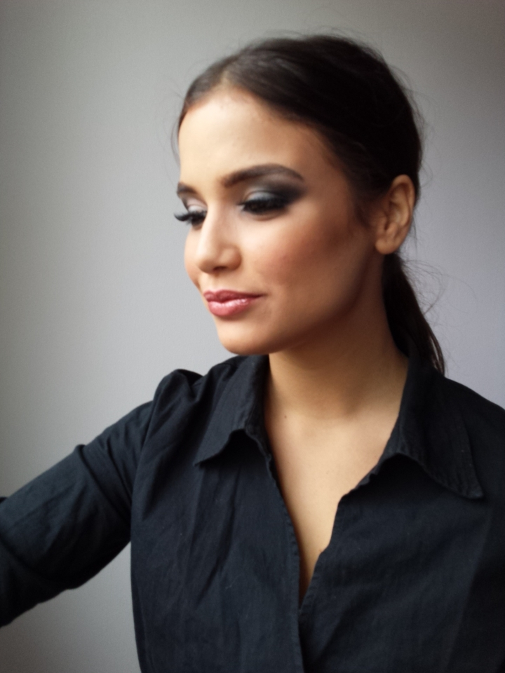 cum facem fotografii de make-up amalia avram make-up artist glamupdate 26.jpeg