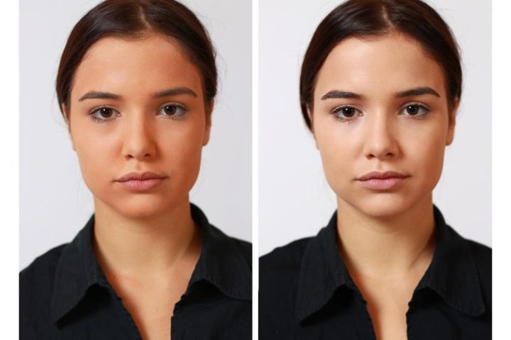 cum-facem-fotografii-de-make-up-amalia-avram-make-up-artist-glamupdate-colaj-0