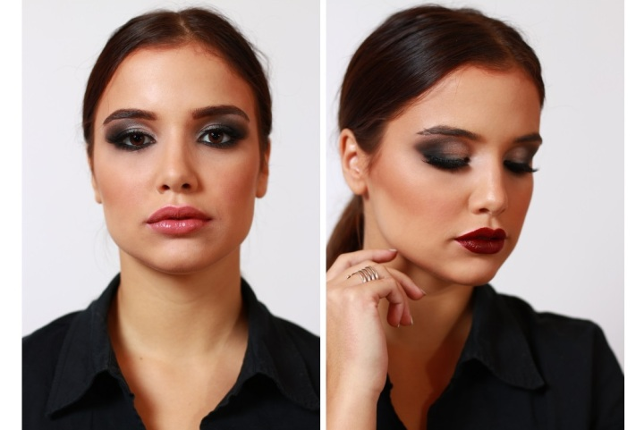 cum facem fotografii de make-up amalia avram make-up artist glamupdate colaj 6.jpg