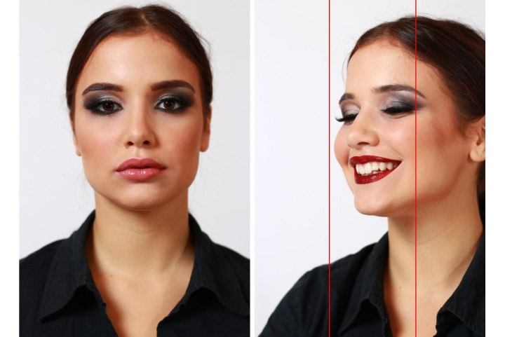 cum-facem-fotografii-de-make-up-amalia-avram-make-up-artist-glamupdate-colaj-7-regula-treimilor
