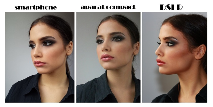 cum facem fotografii de make-up amalia avram make-up artist glamupdate.jpg