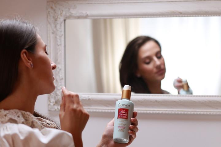 amalia avram makeup artist glamupdate guinot idei de cadouri luxoase pentru ea.JPG