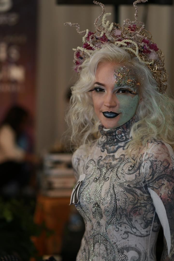 amalia-avram-makeup-artist-makeup-fest-2016-glamupdate-10